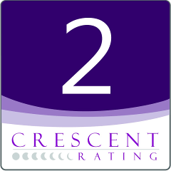 crescent rating